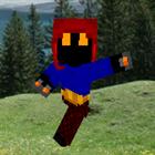SonicKitsune's avatar