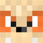 AkaenRievkelar's avatar