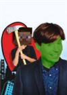 ZakX11's avatar