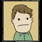 EccentricalAce's avatar
