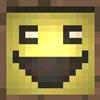 History's avatar