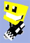 Oanu's avatar