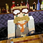 plusnine's avatar
