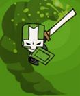 kanjo123's avatar