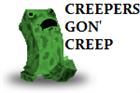 Ultracougar's avatar