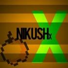 kushirules's avatar