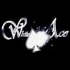 Whitace's avatar
