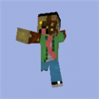 nick66870's avatar