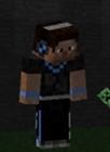 TuckStudios's avatar