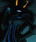 Anabelle's avatar