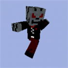closetmonsterrr's avatar