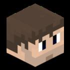 PlatinumEpic's avatar