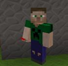 zenlike's avatar