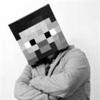 masonhales's avatar