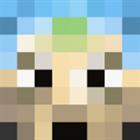 rushone2009's avatar
