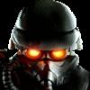 SineDeviance's avatar