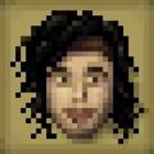 Dirty_Christ's avatar