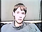 Oslarathos's avatar