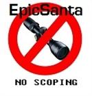epicsanta's avatar