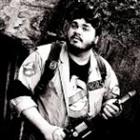 jonnichols's avatar