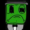 Mr_Torb's avatar