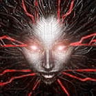 Eurgiga's avatar