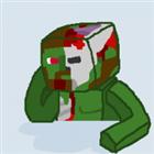 LilRye's avatar
