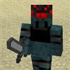 efflandt's avatar