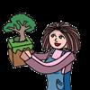 Annysia's avatar
