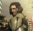 Adebar's avatar