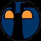 roseau's avatar