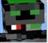 HPBoy99's avatar
