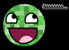 demmyman's avatar