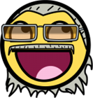 Glaecr's avatar