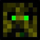 MIKEKILLKILLMINECRAFT's avatar