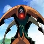 Mechasonic9000's avatar