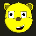 B_Raan's avatar