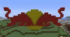 cambo92's avatar