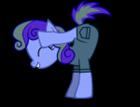 Mingare's avatar