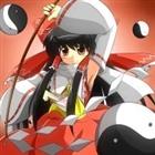 blastman23's avatar