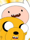 Tueland's avatar