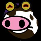 HypnoCow64's avatar