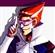 Kiokimaru's avatar