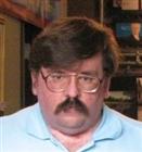 gwydion0917's avatar