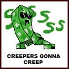 codkingzhd's avatar