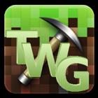 TheWarGamer11's avatar
