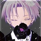 Kirazy's avatar