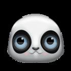 oOoTAYoOo's avatar