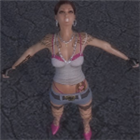 Kittentine's avatar