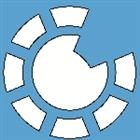 mrjacob00's avatar